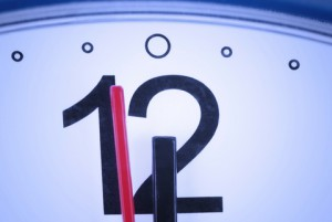 10-seconde-websites