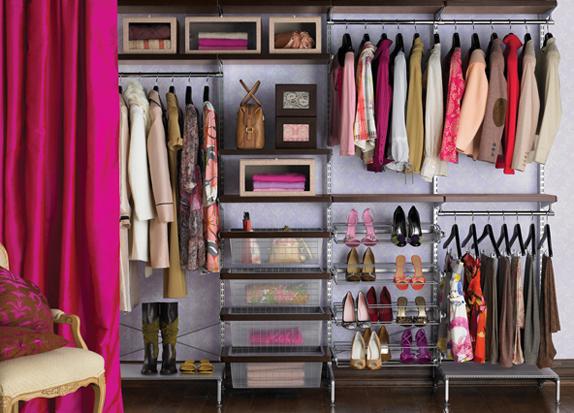 Tips-voor-een-geordende-kledingkast-